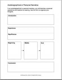writing a template story writing template images