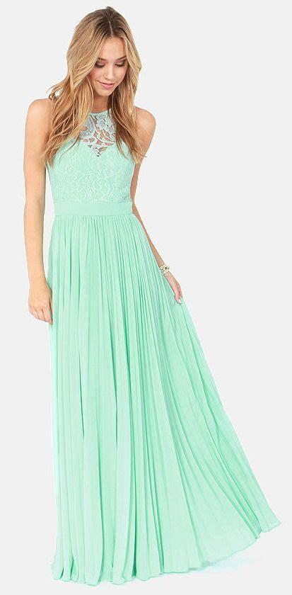 what color shoes with mint green dress all dresses