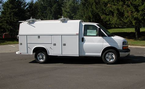 knapheide kuv dejana truck utility equipment