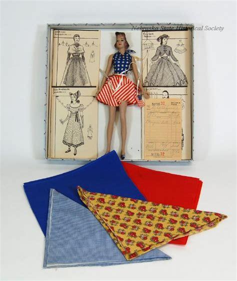 jones design doll 7010 1017 doll plaster girl designer doll kit helen