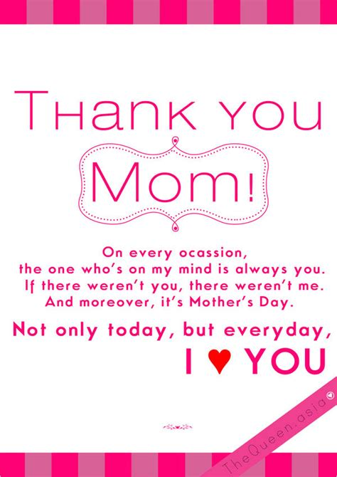 memorable quotes and sayings dedicated to my mother s funny facebook quotes for mom quotesgram