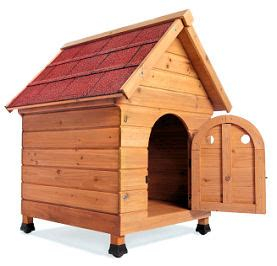 dog house project pdf diy wood projects dog house download wood projects blueprints woodideas