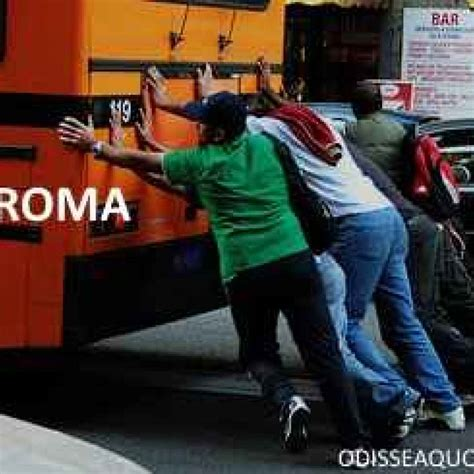 roma commissione mobilit 224 sul futuro di atac atac
