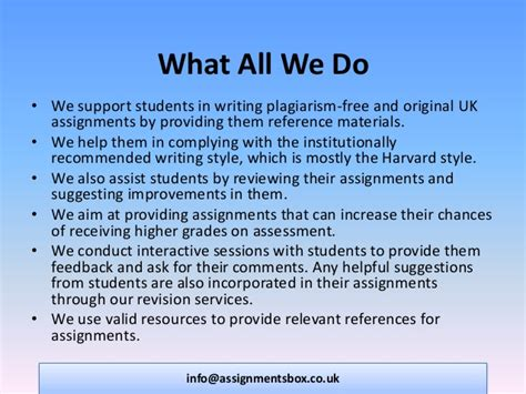 Mba Assignment Writing Service by Mba Assignment Writing Services Stonewall Services