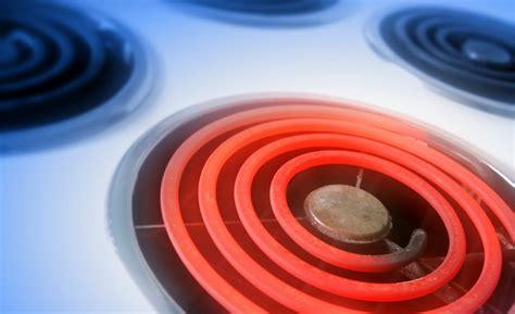 Kompor Listrik Go Green tekan impor gas elpiji pemerintah kembangkan kompor listrik