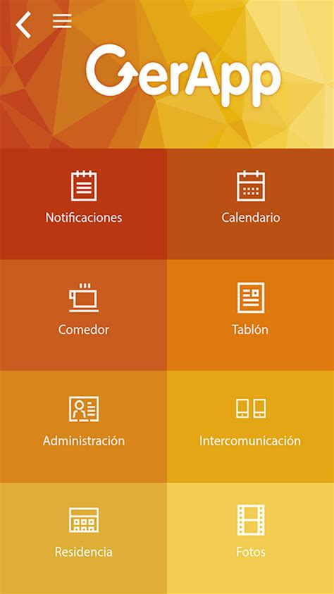 comedor google translate gerapp android apps on google play