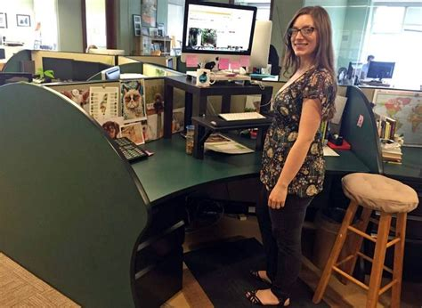 pros and cons of standing desk standing desk cons best home design 2018