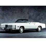 Oldsmobile Cutlass Cars Pictures Of From Car
