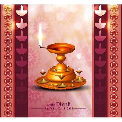 diwali greeting card templates free 130 best festival images on happy pongal