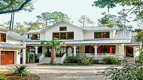 modern farmhouse open floor plans open floor plan modern farmhouse modern southern house