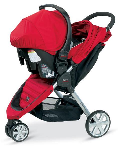 best stroller with infant seat the best infant travel systems strollers car seats and more