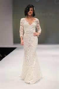 Modern Dress Wedding Guest » Home Design 2017