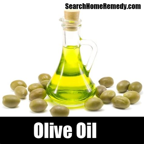 olive oil for fine hair 9 thinning hair home remedies natural treatments and cures