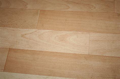 laminate flooring wood laminate flooring got wet
