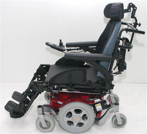 fauteuil roulant electrique fauteuil roulant 233 lectrique occasion envie autonomie 49