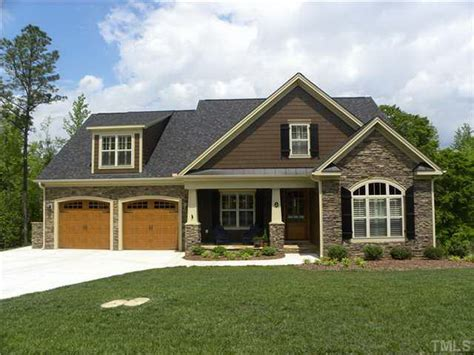 house listings clayton homes dream home giveaway gallery of homes