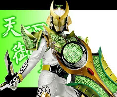 068rhs Kamen Rider Zangetsu 1 pics for gt kamen rider zangetsu wallpaper