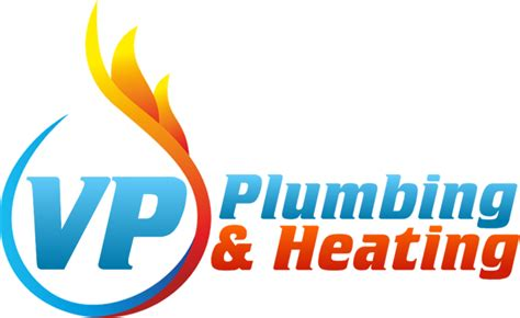 Plumbing And Heating by Suffolk County Plumbers Plumbers In Suffolk County Ny