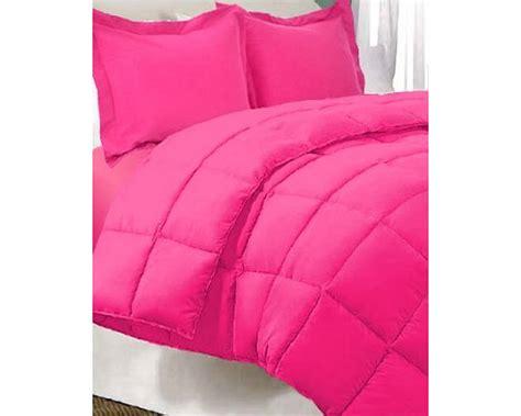 hot pink comforter queen hot pink comforter sets queen beautiful pink decoration