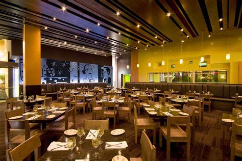 Mandalay Bay In Room Dining by Border Grill Mandalay Bay Las Vegas