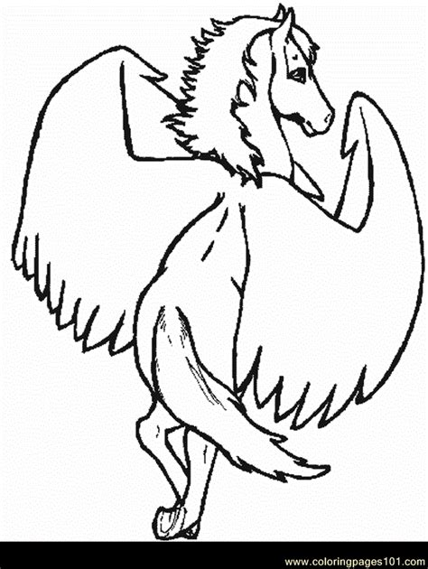 yankee doodle coloring page az coloring pages