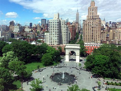 Nyu Mba Joint by Qs Ranking Of Best Universities To Study Business