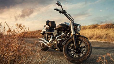 Motorrad Versicherung Haftpflicht by Versicherung F 252 R Motorr 228 Der Sparen Sie Computer Bild