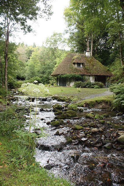 cornwall haus kaufen 47 best and tale cottages images on