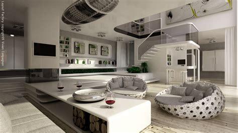 bts architect  interieur je gagne convenablement ma vie