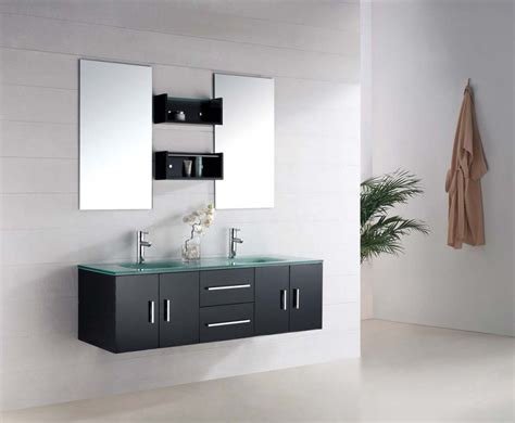 designer bathroom vanities cabinets best modern bathroom vanity cabinets you might want to try bathroom decoration ideas