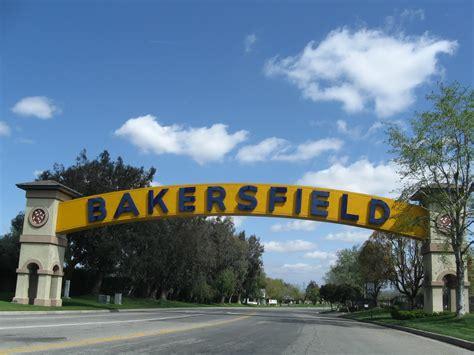 Bakersfield Search Bakersfield Aaroads