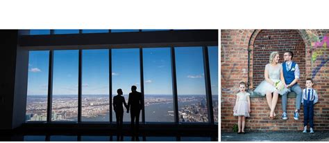 all inclusive wedding packages in new york city new york destination weddings elopement central park top of the rock