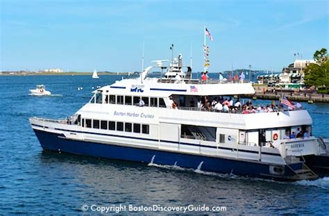 dinner on a boat in atlantic city boston cruises whale watching harbor islands charles