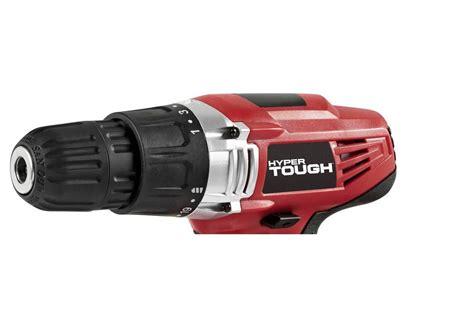 hyper tough led shop light hyper tough 18v drill new 20 walmart cordless drill