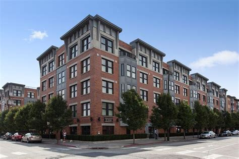hoboken appartments 619 adams street hoboken nj apartment finder
