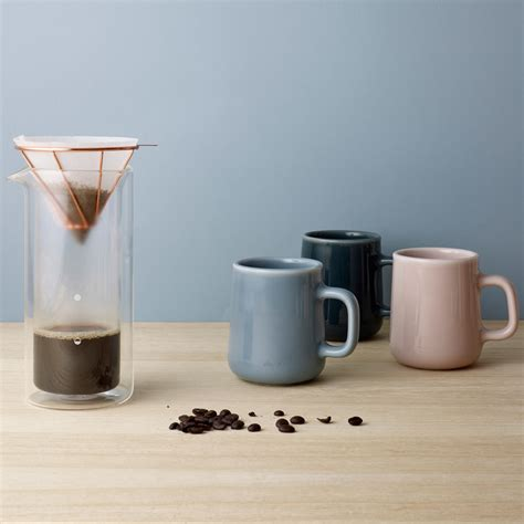 milk design on coffee toast living launches hand collection for drip filter