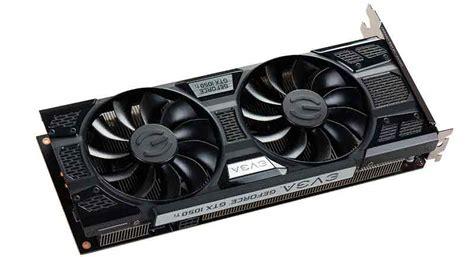 Vga Geforce Gtx 1050 Evga Gtx 1050 Ti Y Gtx 1050 Anunciadas Oficialmente