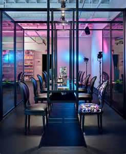 Home Design Stores Miami Pop Up Dior Pop Up Store Miami 187 Retail Design Blog