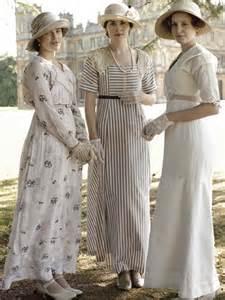 downton abbey themed wedding dress inspiration the wedding secret magazine