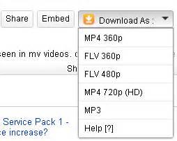 youtube to mp3 converter plugin chrome youtube to mp3 converter plugin chrome