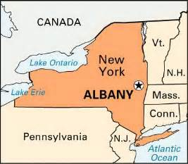 Albany New York Map by Albany Kids Encyclopedia Children S Homework Help