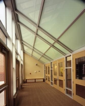 sloped curtain wall 1600 overhead sloped glazing glass curtain wall systems