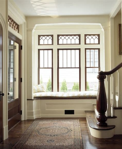 17 best images about trim and doors on window seats wood trim and interior doors