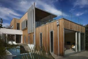 Contemporary Architecture Modern Architecture Versus Vintage Interior