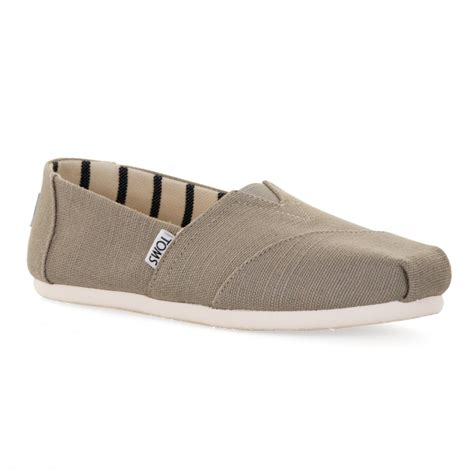 Crocs Hover Canvas Blue Navy Low canvas shoes womens uk style guru fashion glitz