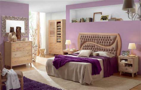 juegos de poner muebles dormitorios vintage decoactual