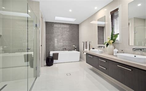 display home bathroom explore the franklin home with metricon