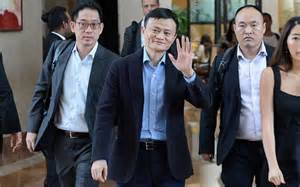 known facts about e commerce alibaba and its