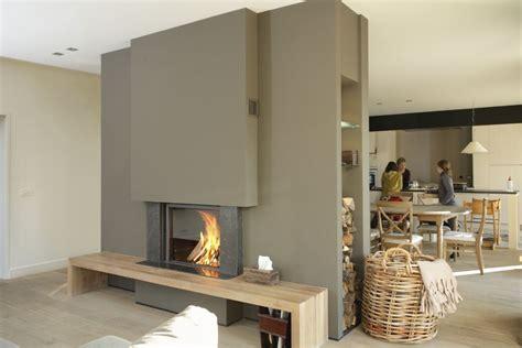 foyer sa choisir sa chemin 233 e du style autour du feu