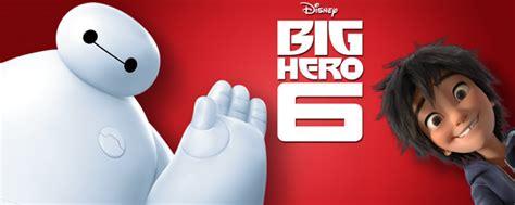 bookmyshow coimbatore big hero 6 2d u movie tickets